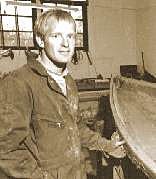 Paul Bieker