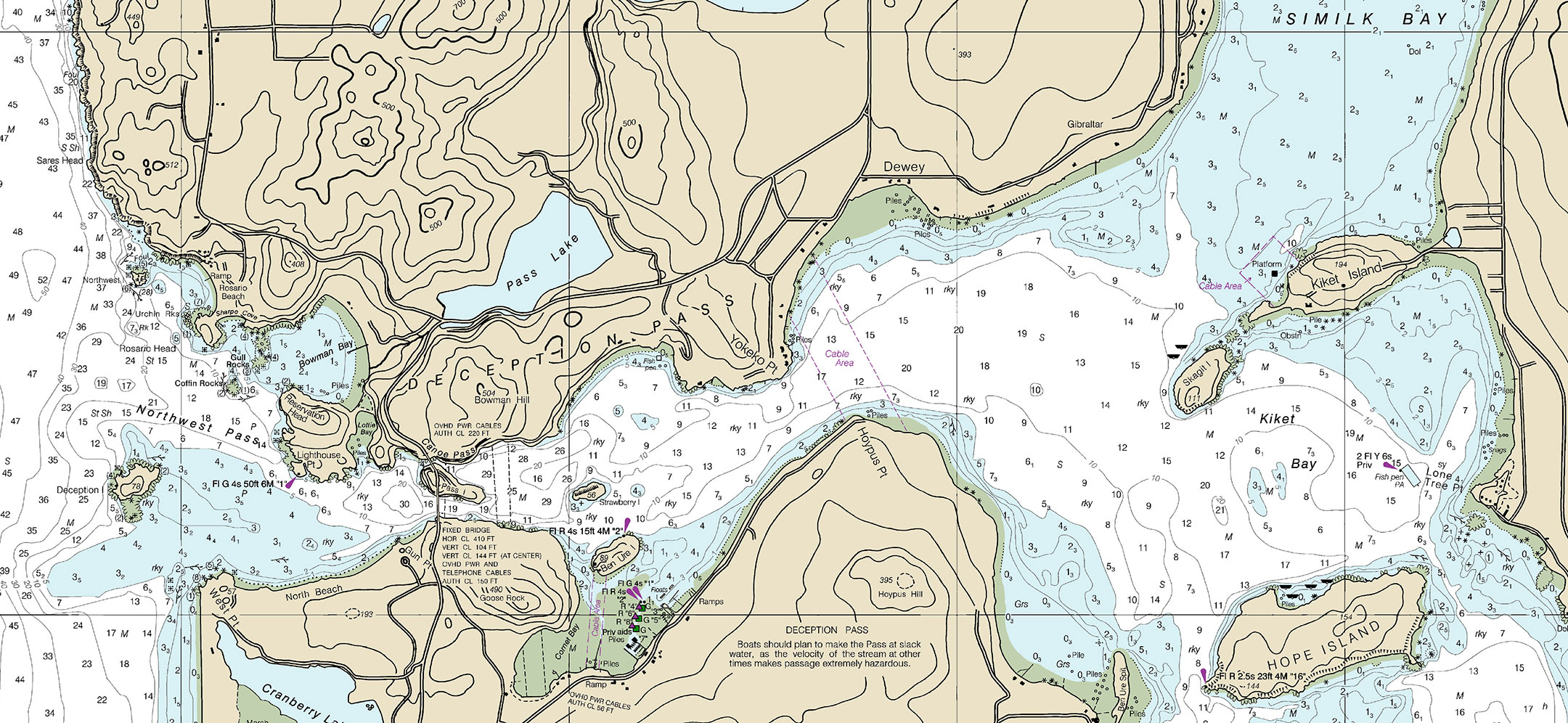 18427-1Anacortes-to-Skagit-Bay