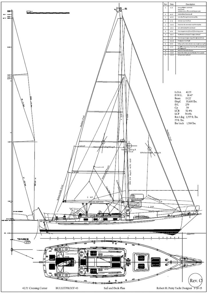 BP-sail-plan-12-4_zpsnr5bmwec