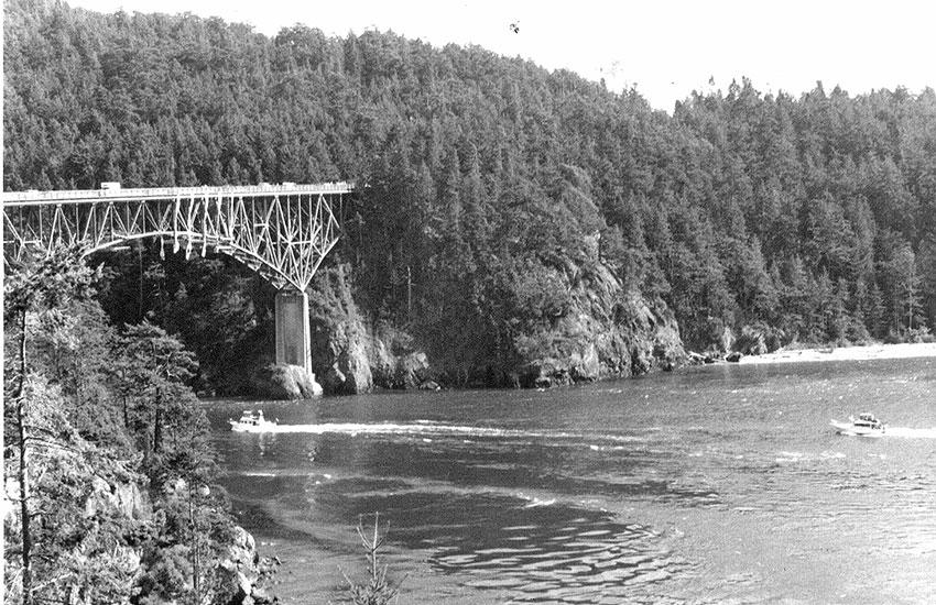 gnk.bridge-1